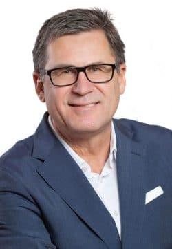Markus Buschmann
