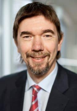 Andreas Donath