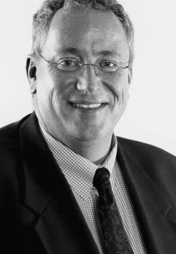 Christoph Asmussen