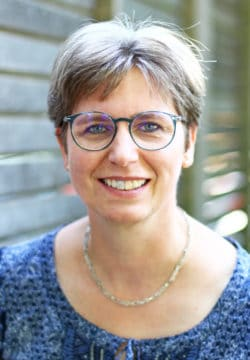 Christine Engst