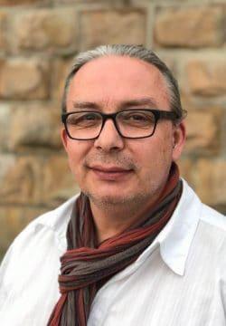 Christoph Erkens