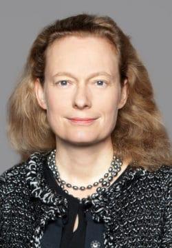 Florence de Leyritz