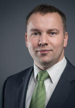 Titus Lindl