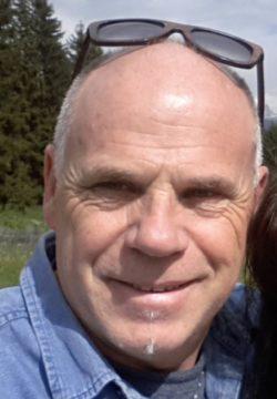Jakob Oester
