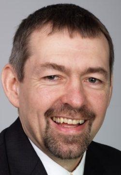 Rainer Schöberlein