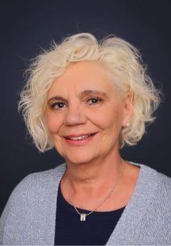 Petra Schulz