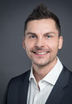 Patrick Schulze